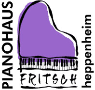 202003250802th14 503664178101 pianohaus fritsch
